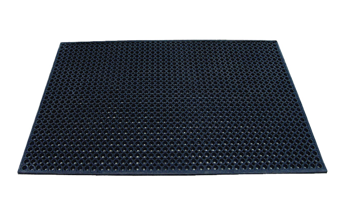 Rubber Anti Fatigue Mat, Kitchen Anti Fatigue Mats