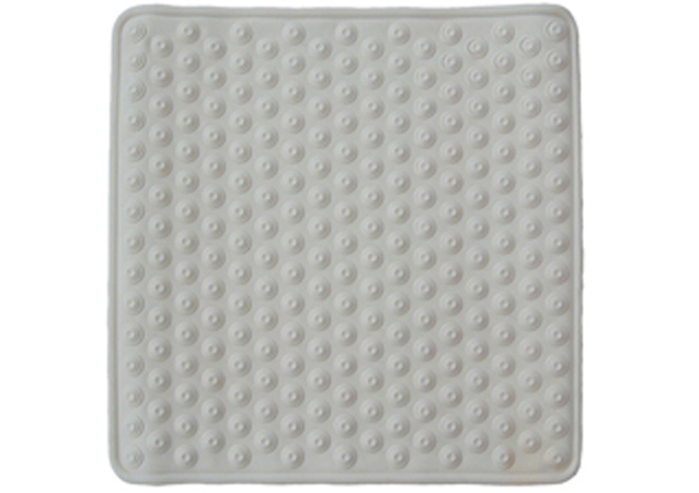 Rubber Shower Mat